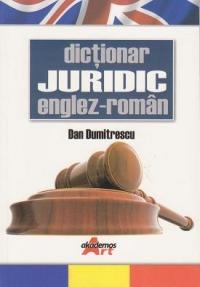 dictionar de termeni juridici Coperta 2 (alba) glosar de termeni juridici a a abandon decizia de a renunþa la un bun sau la un drept, luatã în anumite condiþii prevãzute de lege fapta de a.