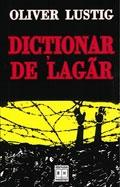 Dictionar de lagar