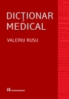 Dictionar medical Editia revizuita adaugita