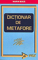 Dictionar metafore