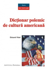 Dictionar polemic cultura americana
