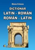 Dictionar roman latin latin roman