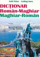 Dictionar roman maghiar maghiar roman