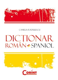 DICTIONAR ROMAN-SPANIOL
