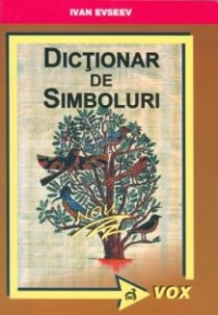 Dictionar simboluri