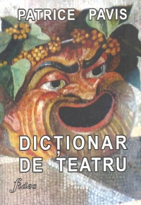 Dictionar Teatru