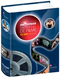 Dictionar universal filme