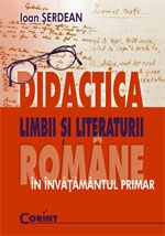 DIDACTICA LIMBII LITERATURII ROMANE