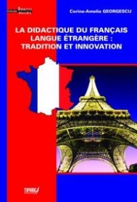 didactique francais langue etrangere: tradition