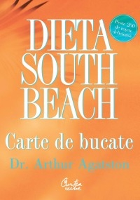 Dieta South Beach Carte bucate