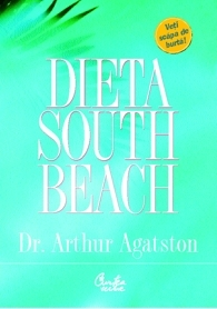 Dieta South Beach plan simplu