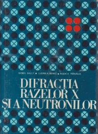 Difractia razelor neutronilor