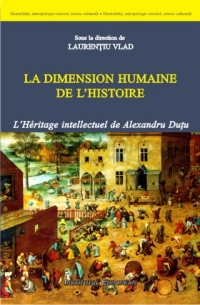 dimension humaine histoire