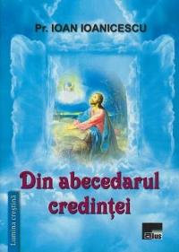 Din abecedarul credintei