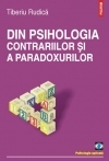 Din psihologia contrariilor paradoxurilor