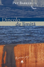 Dincolo limita