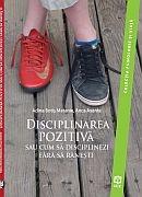 Disciplinarea pozitiva