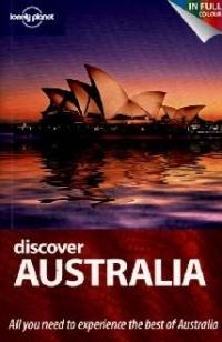 Discover Australia 1