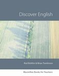 Discover English Language analysis for