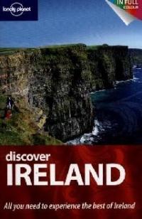 Discover Ireland 1