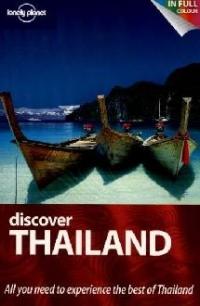 Discover Thailand 1