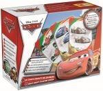 DISNEY CARTONASE JOCURI CARS