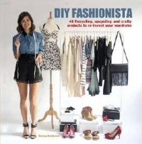DIY Fashionista