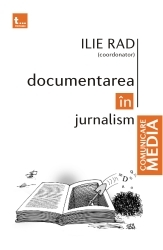 Documentarea jurnalism