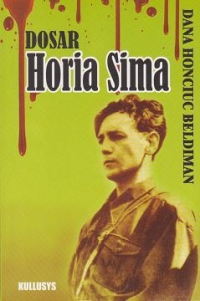Dosar Horia Sima