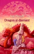 Dragon diamant (vol seria Oamenii