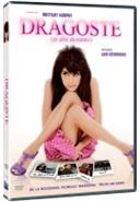 DRAGOSTE (SI ALTE DEZASTRE) (2006) (DVD)