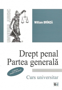 Drept penal Partea generala Conform