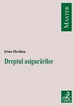 Dreptul asigurarilor