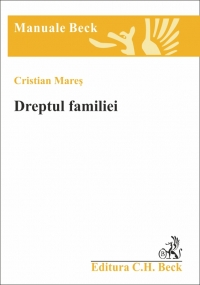 Dreptul familiei