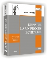Dreptul proces echitabil