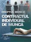 Dreptul muncii Contractul individual munca