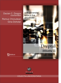 Dreptul Muncii (curs universitar editia
