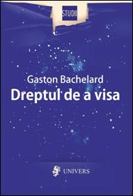 Dreptul visa