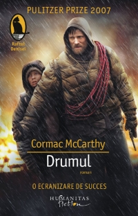 Drumul