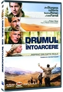 Drumul intoarcere
