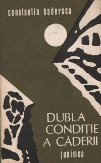Dubla conditie caderii