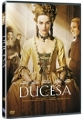 Ducesa