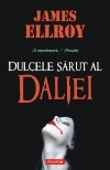 Dulcele sarut Daliei