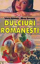 Dulciuri romanesti