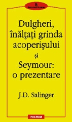 Dulgheri inaltati grinda acoperisului Seymour:
