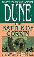 Dune: The Battle Corrin