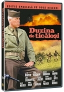 Duzina ticalosi