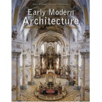Early Modern Architecture Renaissance Baroque