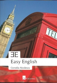 Easy English