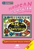 ECDL MODULUL ABC COMPUTERELOR (CD